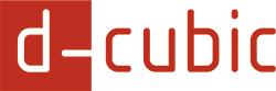 D-cubic